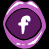 foggish-facebook-icon
